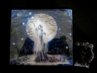 Trobar de Morte -The Silver Wheel CD / DVD